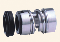 Mechanical Seal WMGIF-5