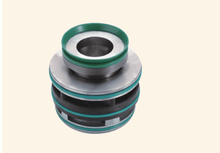 Mechanical Seal WMXE